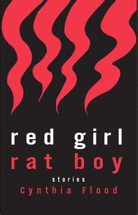 Red sister book reviews