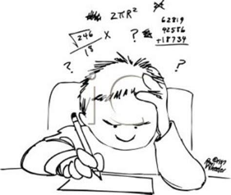 Help writing a thesis of phd comics - viragedemulsanneorg