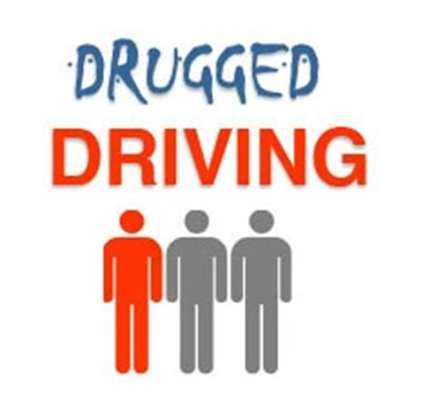 Research on drunk driving