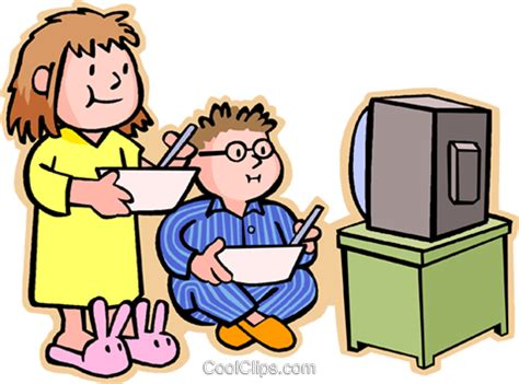 Essay on side effects of tv